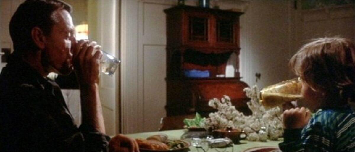 """jaws2bfather2band2bson1 - Sétima Arte em Cenas - """"Tubarão"""", de Steven Spielberg, na AMAZON"""