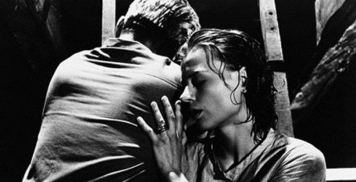 11 696x3571 - 10 filmes excelentes para AGUÇAR o seu olhar psicológico