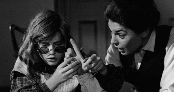 8 - 10 filmes excelentes para AGUÇAR o seu olhar psicológico