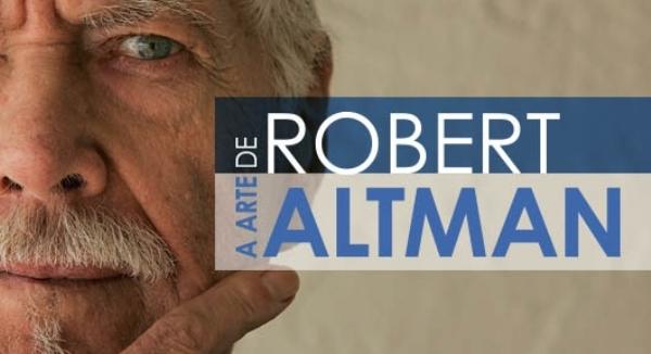 "timthumb - ""Três Mulheres"", de Robert Altman"