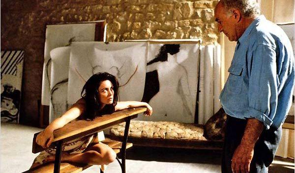 18928534.jpg r 640 600 b 1 D6D6D6 f jpg q x xxyxx - Os 10 melhores filmes sobre a arte da pintura