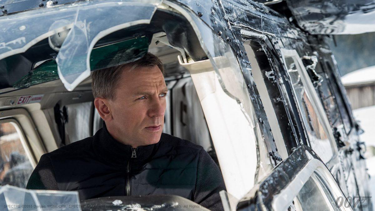 "1 fkbI MTy7 6d0HnCfd0Jng scaled - ""007 Contra Spectre"", de Sam Mendes, no TELECINE"