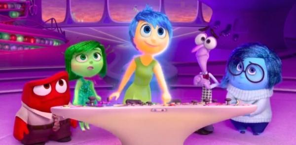 inside out trailer.png.CROP .promovar mediumlarge - Os Melhores Filmes do Ano - 2015