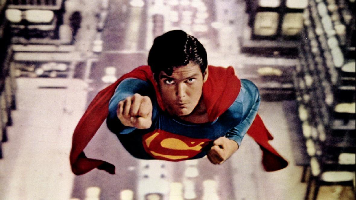 """methode times prod web bin e2a74fc6 5458 11e8 b178 bc31026aef36 - Sétima Arte em Cenas - """"Superman - O Filme"""", de Richard Donner"""