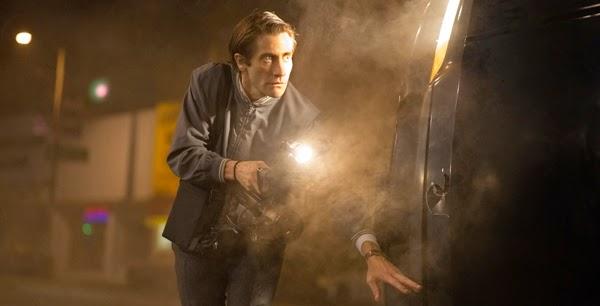 nightcrawler jake gyllenhaaljpg - Os Melhores Filmes do Ano - 2015