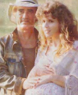 """12782530 10206858672200186 1575722043 n1 - """"O Casamento dos Trapalhões"""", de José Alvarenga Jr. (Entrevista com Nadia Lippi)"""