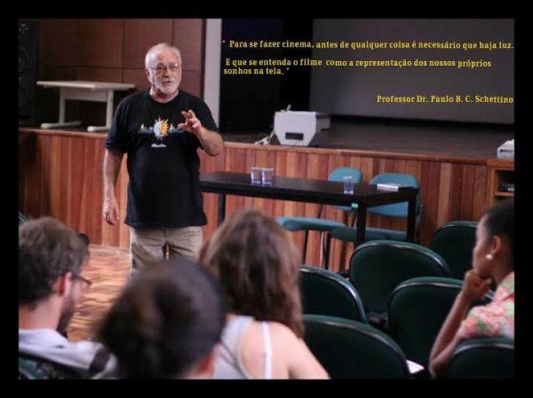 753cd2d4 3e47 4e6a ae8a dfcf876708f3 - Entrevista com Paulo Braz Clemencio Schettino, professor de cinema