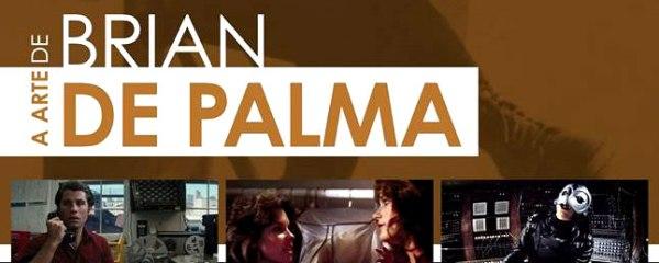 """brian - """"Irmãs Diabólicas"""", de Brian De Palma"""