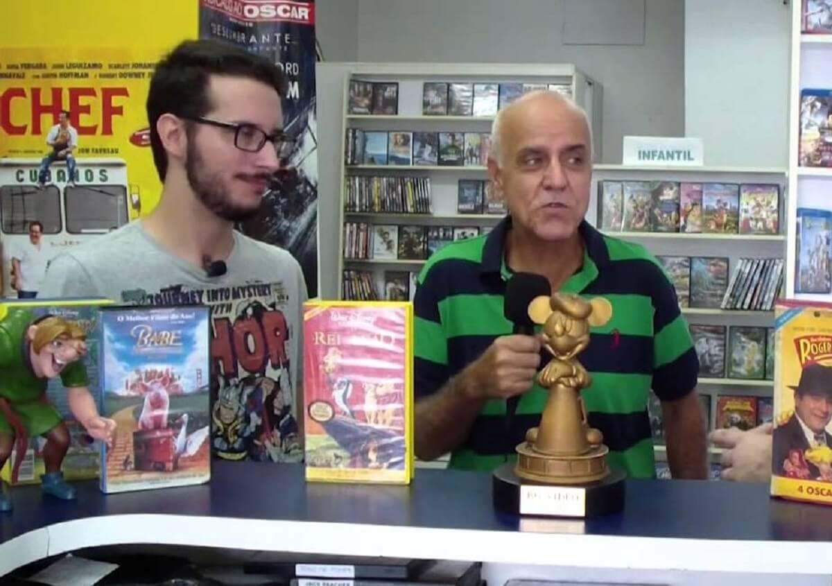 maxresdefault - Rebobinando o VHS - A nostalgia das locadoras de vídeo
