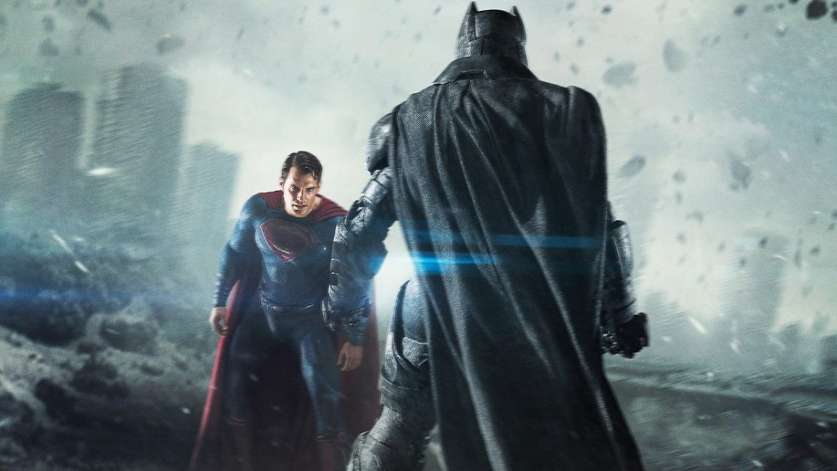 "0 Ns15f199PQyDEF9G scaled - ""Batman Vs. Superman: A Origem da Justiça"", de Zack Snyder, na NETFLIX"