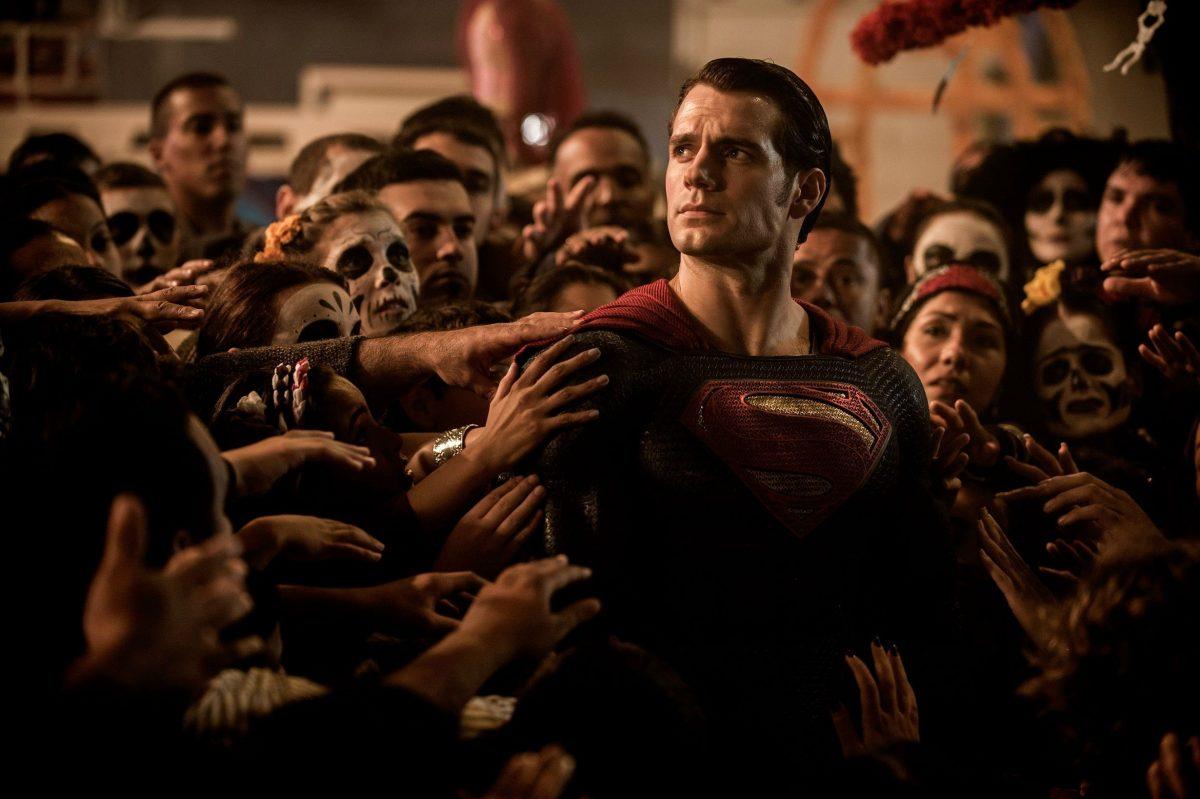 "1 wrv vHwLtO86 1Jg4dmncQ scaled - ""Batman Vs. Superman: A Origem da Justiça"", de Zack Snyder, na NETFLIX"