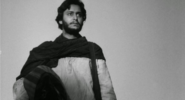 the world of apu - A Trilogia de Apu, de Satyajit Ray