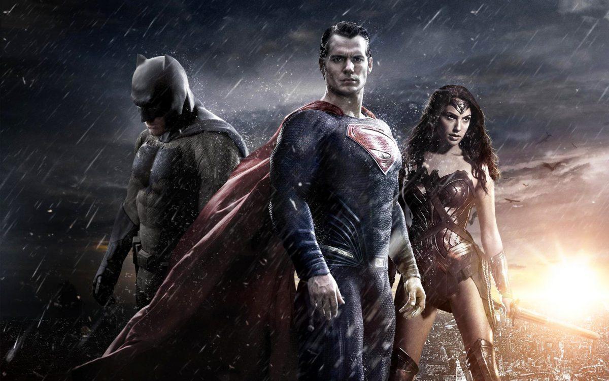 """thumb 1920 616511 scaled - """"Batman Vs. Superman: A Origem da Justiça"""", de Zack Snyder, na NETFLIX"""