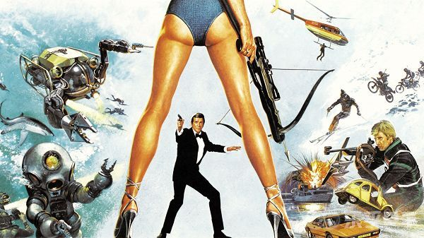 4ea5dbd74f13c137cc000cef - TOP - Os Filmes de James Bond