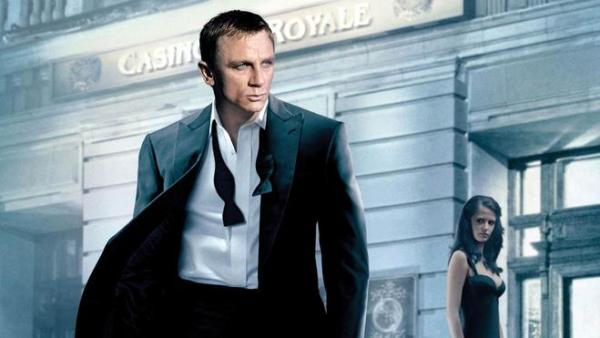 953453 660 371 - TOP - Os Filmes de James Bond