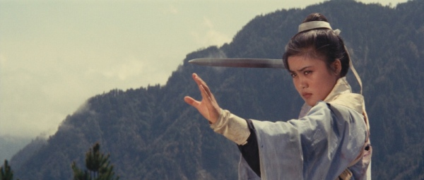 Dragon Inn - TOP - Filmes Wuxia