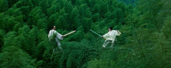 maxresdefault1 - TOP - Filmes Wuxia