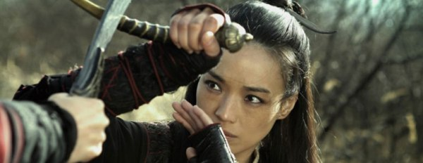 the assassin kccx.1920 - TOP - Filmes Wuxia