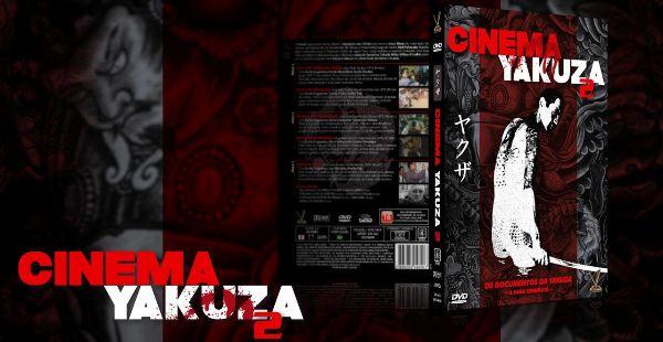 """12593552 1072063449517512 2027185217083962019 o - """"Os Documentos da Yakuza"""", de Kinji Fukasaku"""