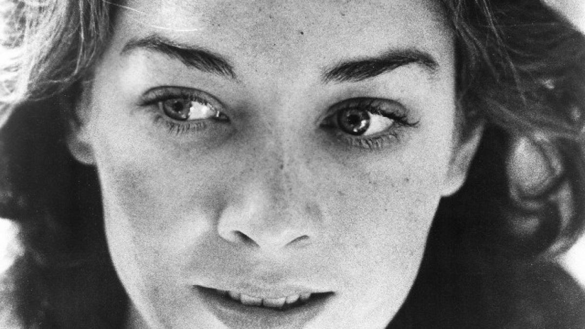 Fear Desire 1953 6 640x391 1600x900 c default - A fase inicial do diretor Stanley Kubrick (1953-1957)
