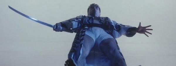 irezumiichidai1 - Você conhece a obra do diretor japonês Seijun Suzuki?