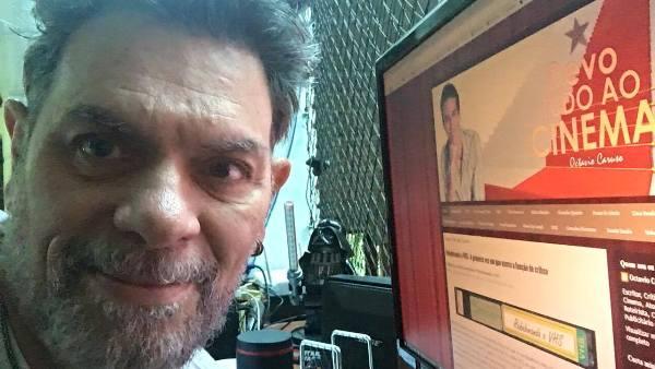 """13639774 10153713152677196 543991597 o 1 - """"American Graffiti"""", de George Lucas (+ Entrevista com Roger, do """"Ultraje a Rigor"""")"""