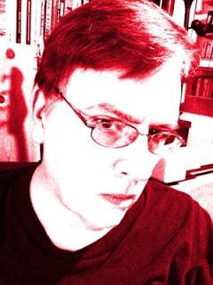 17cebdd9 421c 49d0 a487 045e6d3262c4 - Entrevista com o crítico norte-americano Tim Lucas, especialista na obra de Mario Bava