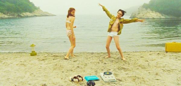 9788f5218255cb3f4c6bd0141d1df1a4 - Os Melhores Filmes do Ano - 2012