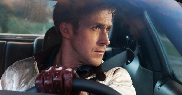 maxresdefault1 - Os Melhores Filmes do Ano - 2012