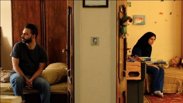 separaao4 1024x576 - Os Melhores Filmes do Ano - 2012