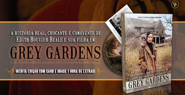 "unnamed 12 1024x614 - ""Grey Gardens"", de Albert Maysles, David Maysles, Ellen Hovde e Muffie Meyer"