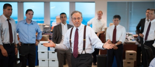 margin call - TOP - 2011