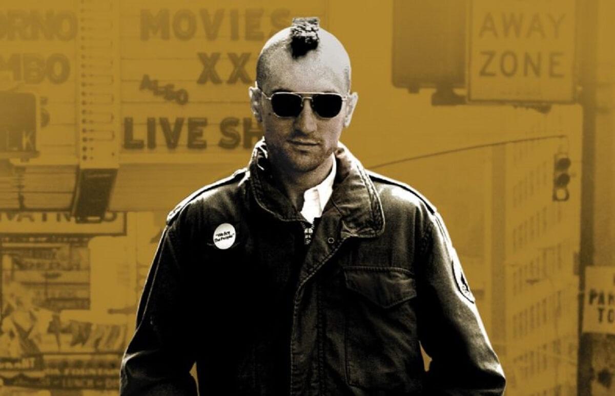 taxi driver feat e1460128509960 - 20 filmes que todo apaixonado por PSICOLOGIA precisa ver!