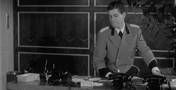 the bellboy 3 - TOP - Comédias Dirigidas por Jerry Lewis