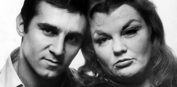 13523469 alleluia ou l histoire vraie des tueurs de la lune de miel - Faces do Medo - Filmes sobre Serial Killers