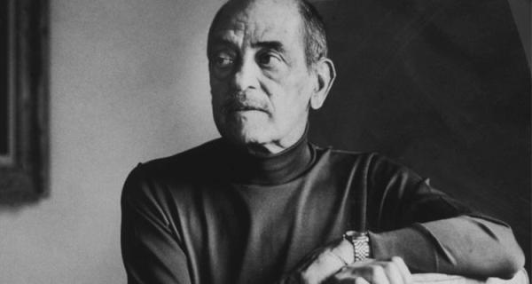 Luis Bunuel 1 - Luis Buñuel, Uma Jovem e Valiosa Peça de Resistência