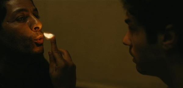 a prophet post - Os Melhores Filmes do Ano - 2010