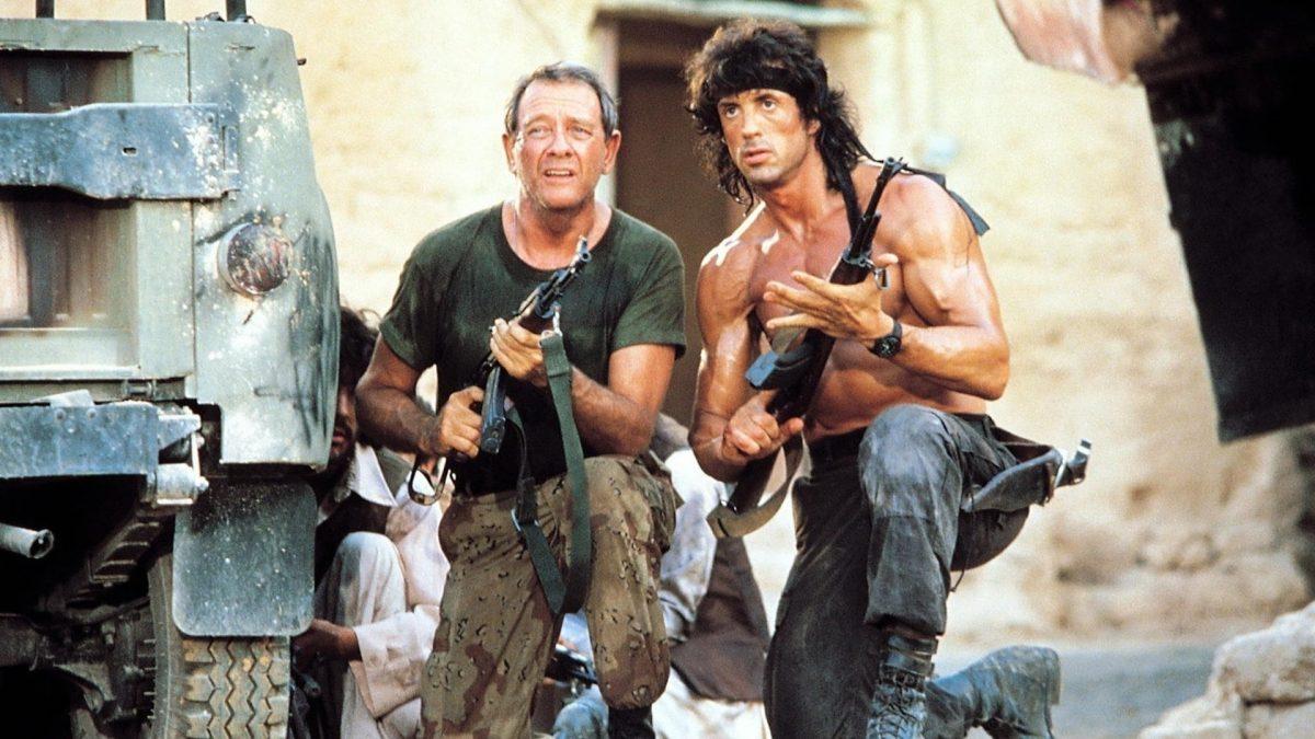 "f1PRhFPSPKqa6OKIpnNOmP0StKH scaled - ""Rambo 3"", de Peter MacDonald, na NETFLIX"