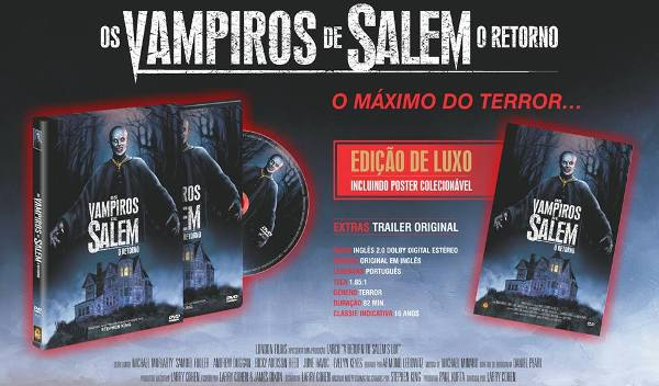 "14642111 676436319173823 7709053402384289859 n - Guilty Pleasures - ""Os Vampiros de Salem: O Retorno"""