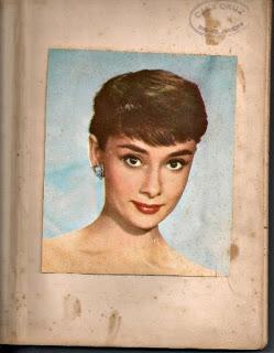 digitalizar0006 - O cinema nos antigos diários de minha saudosa avó