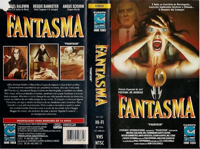 "10524876 652687484808117 379938798 n28640x47829 - Rebobinando o VHS - ""Fantasma - Noite Macabra"""