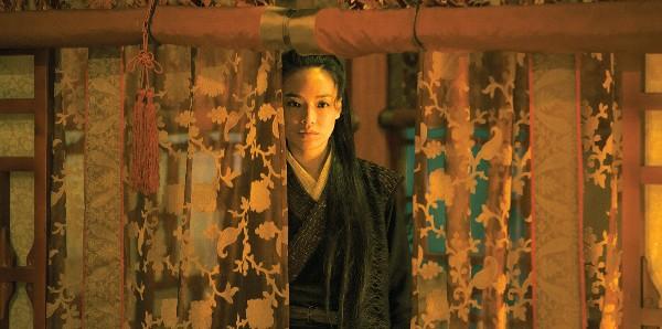 IMG 0997 Assassin 1600x900 c default - Os Melhores Filmes do Ano - 2016