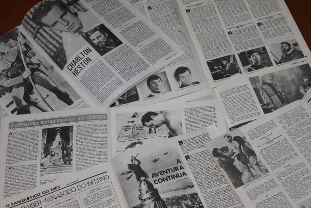 """saulo28640x42729 - O fantástico legado cinematográfico da saudosa revista """"Cinemin"""""""