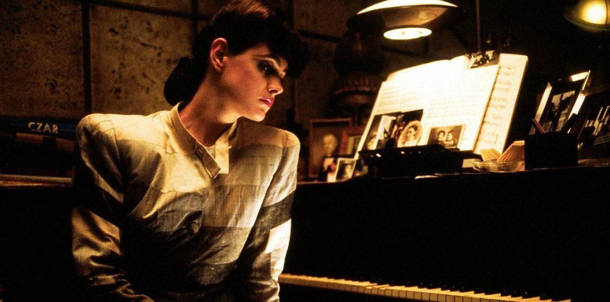 "1 quIBgyzdGw0y3r RyPBgqA scaled - A alegoria de ""Blade Runner - O Caçador de Androides"", de Ridley Scott"