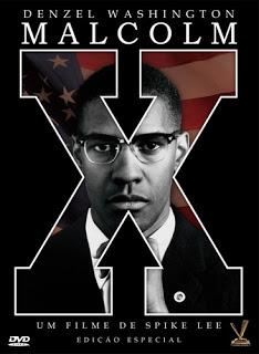 """46355856 - """"Malcolm X"""", de Spike Lee"""