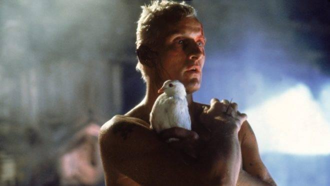 "83ab9af62e44a638e387ac38d3c6e0cd gpLarge 660x372 1 - A alegoria de ""Blade Runner - O Caçador de Androides"", de Ridley Scott"