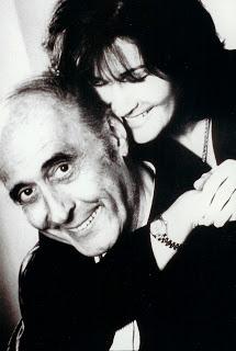o a36f7f34d1593828 0 - Entrevista com a cantora Monica Mancini, filha do compositor Henry Mancini