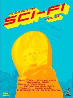 "129601245 2GG - Cine Bueller - ""Repo Man - A Onda Punk"", de Alex Cox"