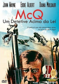 "mcq - ""McQ - Um Detetive Acima da Lei"", de John Sturges"