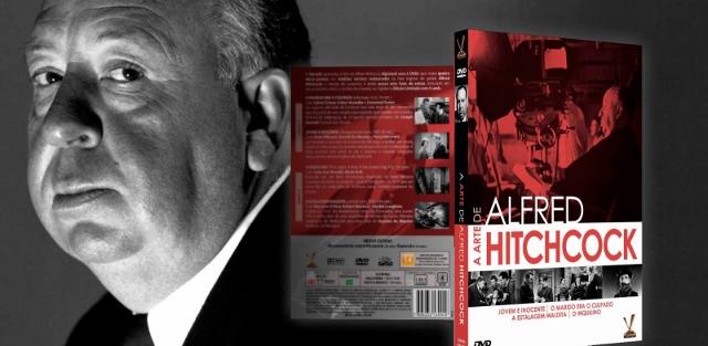 """14556790 1222947084429147 3836805134461908142 o28640x31329 - """"O Inquilino"""" e """"O Marido Era o Culpado"""", de Alfred Hitchcock"""